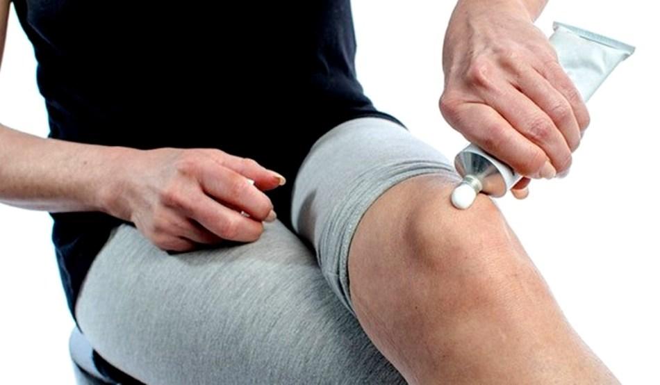 segít enyhíteni az ízületi fájdalmakat)