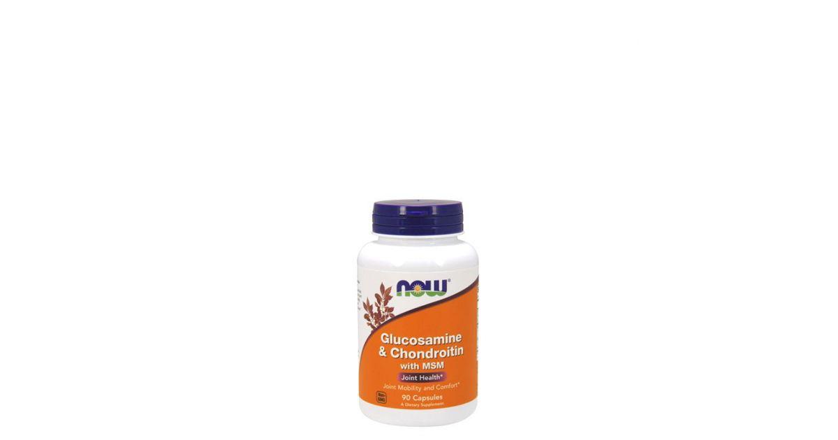 Arthro Guard tabletta glükózaminnal, kondroitinnal, MSM-mel - BioTechUSA