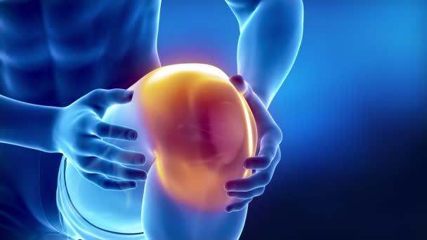 boka hematoma kezelése az 1 metatarsofalangealis ízületi kezelés deformáló artrózisa