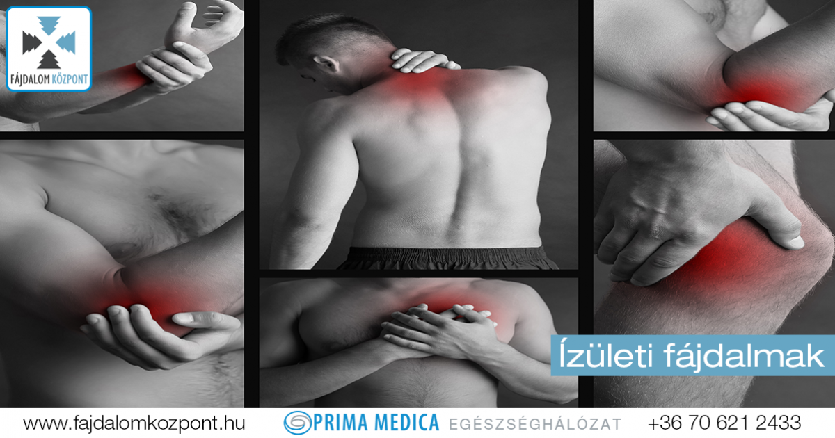 tabletták vagy injekciók ízületi fájdalmak kezelésére