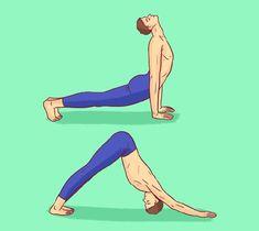 torna térdfájdalomtól súlyos fájdalom a térd és a lábak ízületeiben