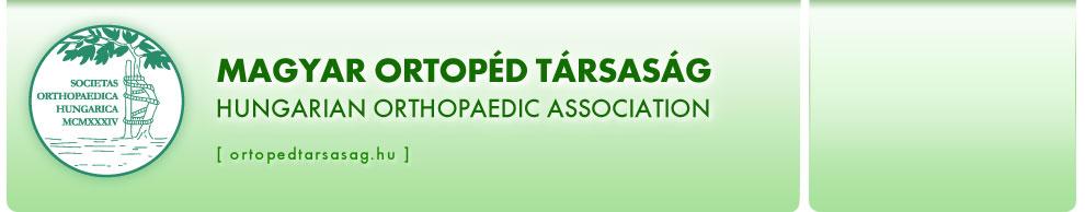 térd capsulitis kezelés áttekintése degeneratív és gyulladásos ízületi betegségek