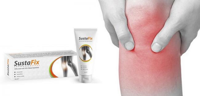 Vietnami kenőcs arthritis