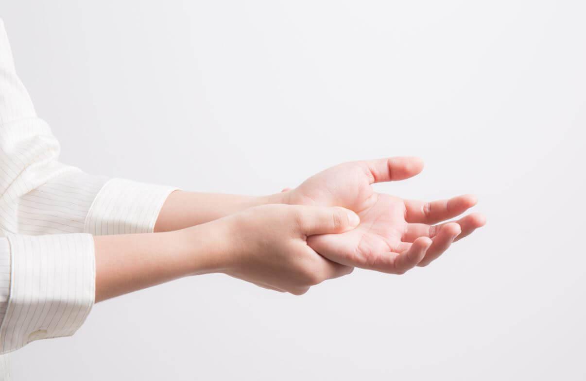 vitamin kezelés az ízületi gyulladásban