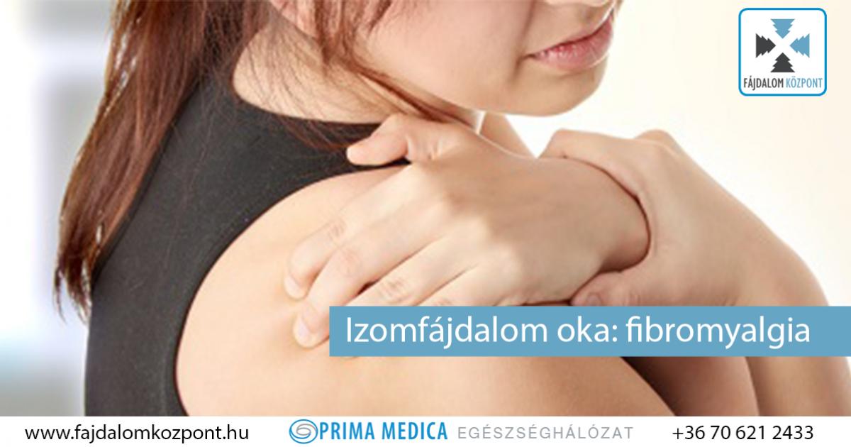 váll- és izomfájdalom gyógyszer)