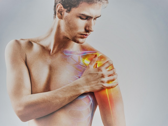 vállízület fájdalom tünetei)