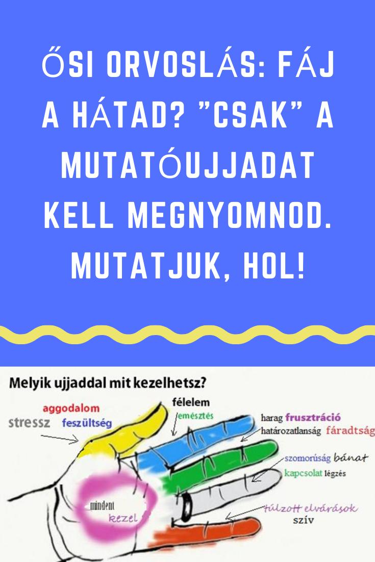 ízületek a fehér kenyér fáj)