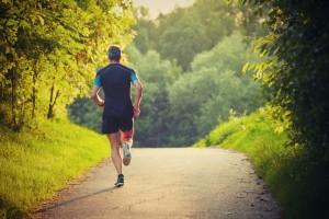 ízületi betegség futás)