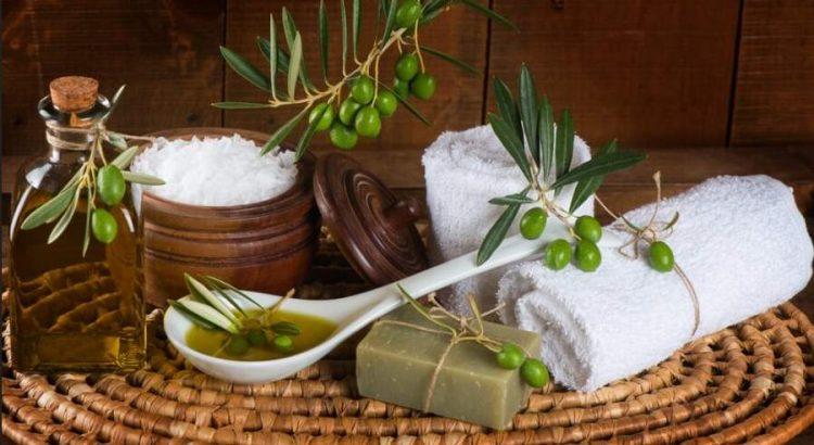 Az ízületi betegségek hatékony kezelése sóval