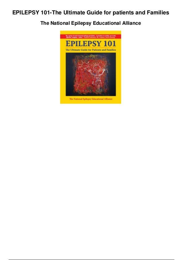 ízületi fájdalom epilepszia
