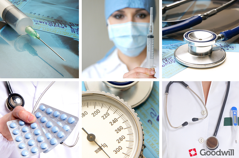 Ízületi punkció és ízületbe adott injekciók betegtájékoztatója