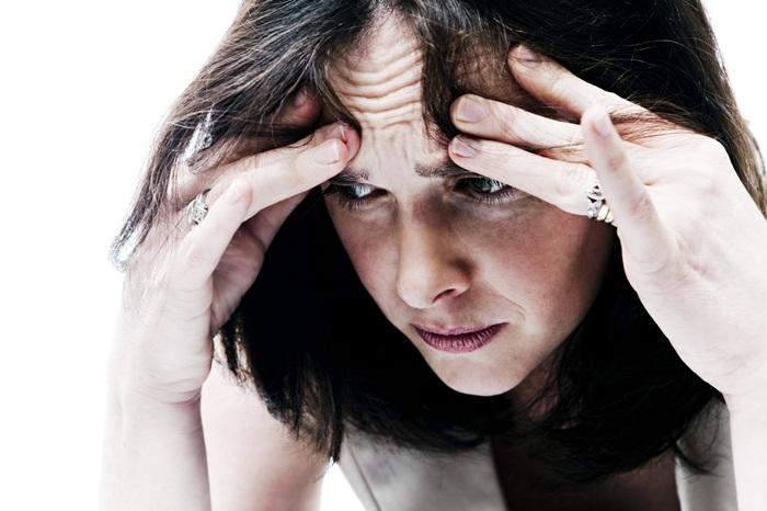 ízületi fájdalom szorongási rendellenességekkel)