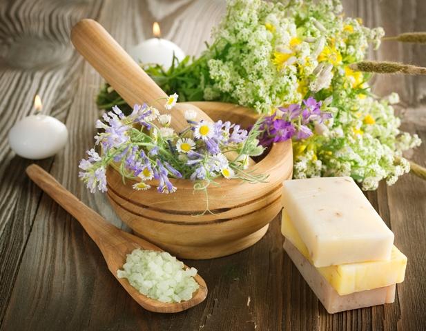 ízületi fájdalomcsillapító gyógynövények)