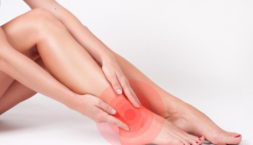 ízületi gyulladás és ízületi fájdalom kezelése