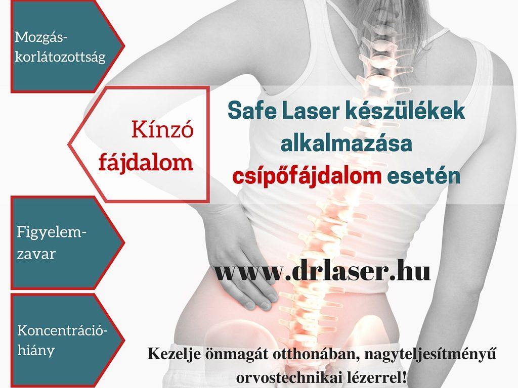 Kenőcsök az ízületek és a hát fájdalma érdekében - Gyógyszer ízületek és ínszalagok számára