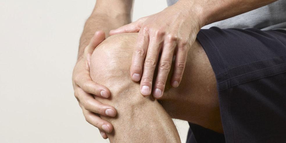 az ízületek betegségtől szenvednek jobb csípőízület