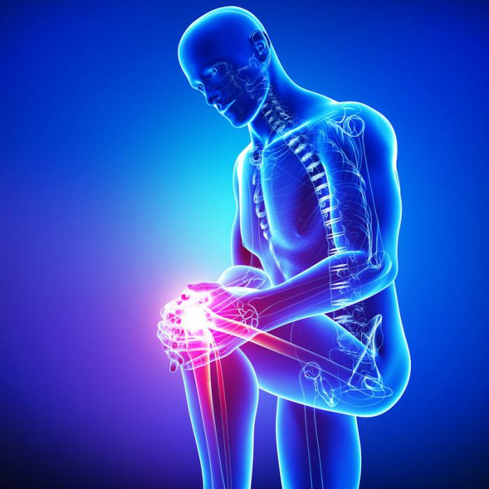 fájdalomkapszulák ízületi fájdalmakhoz