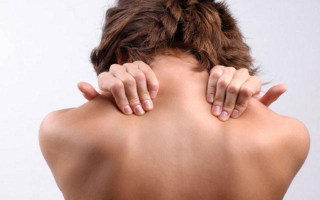 artrózis 3-4 fokos kezelés térdízületek fájnak és a lábak duzzadnak