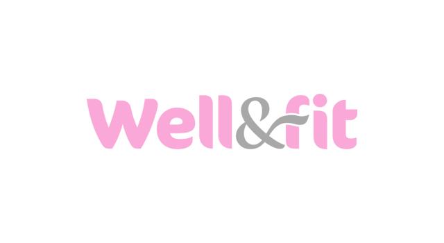 ízületi fájdalom a futásból fáj a hátsó ízületek fájdalma