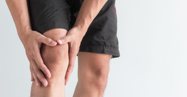 ízületi fájdalom a nemi fertőzések során osteoarthritis knee exercises