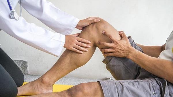 milyen fertőzések okoznak ízületi fájdalmakat