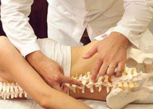 a vállízületek osteochondrosis)