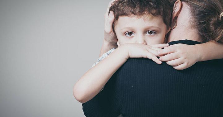 csípőízületi kezelés gyermekeknél