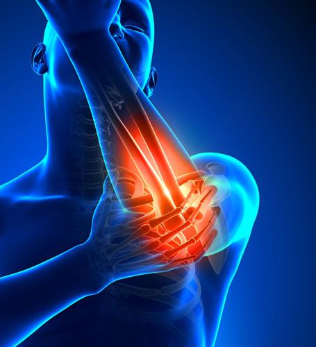 hatékony krém térdfájdalomra