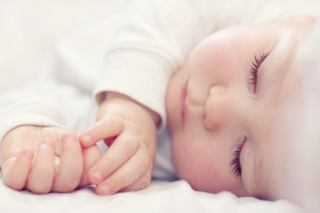 csecsemő ízületeinek kezelése)