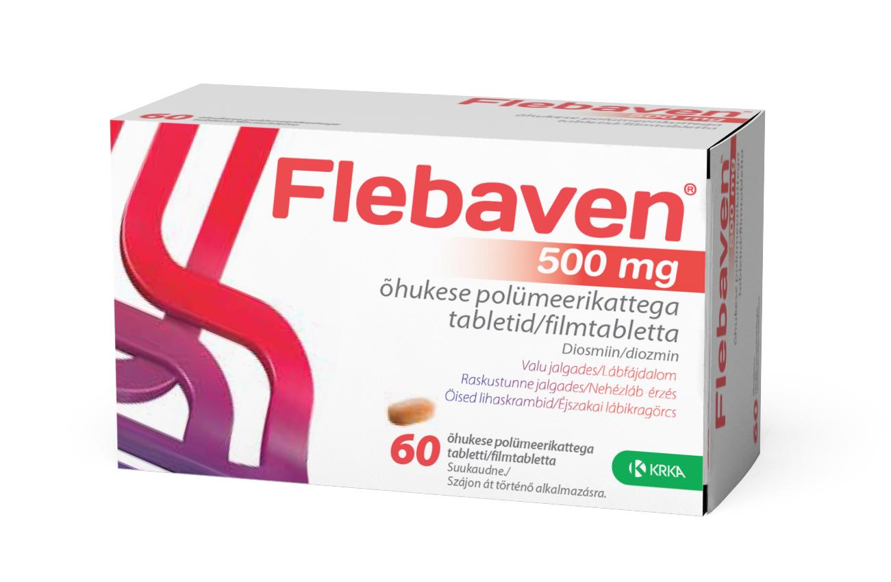 ízületi fájdalom teraflex tabletta