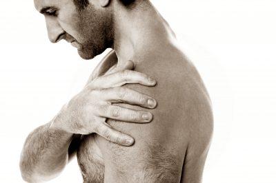kötőszöveti betegség lupus erythematosus