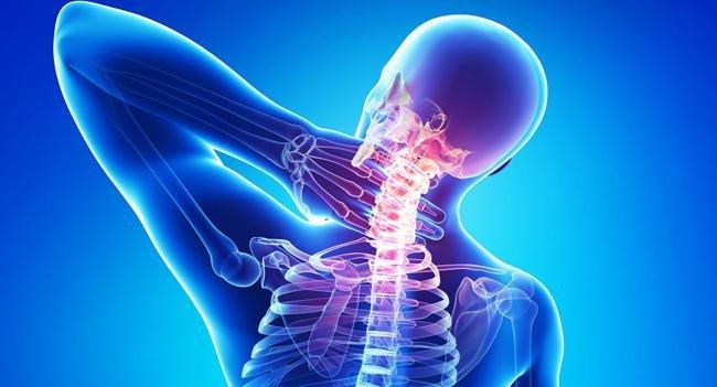 intramuszkuláris készítmények az ágyéki csontritkulás kezelésére