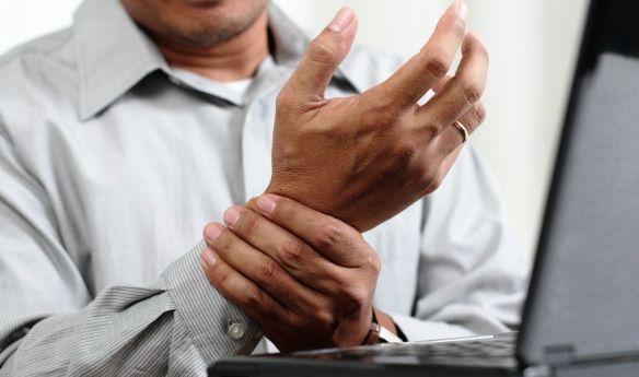 reuma lelki okai kollagenozis kötőszöveti betegségek
