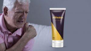 kenőcsök a kéz artrózisának kezelésére)