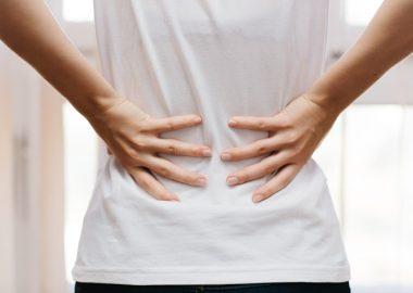 ízületek és gerinc gyógyászati kezelése)