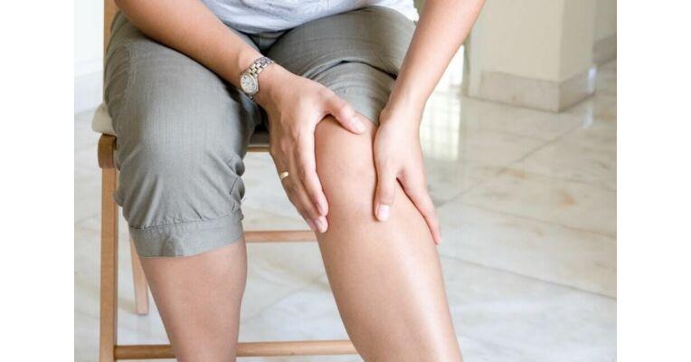 hogyan kezeljük a lábak ízületeit és izmait)
