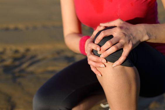 illóolajok ízületi kezelésekhez artrózis okai és kezelési módszerei