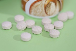 közös javító tabletták ár térdizmok fájnak