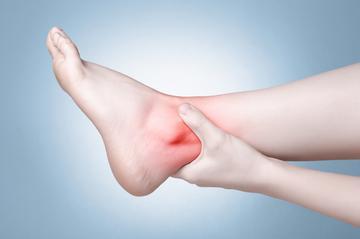 égő könyökfájdalomkezelés mit kell tenni, ha a lábak ízületei fájnak