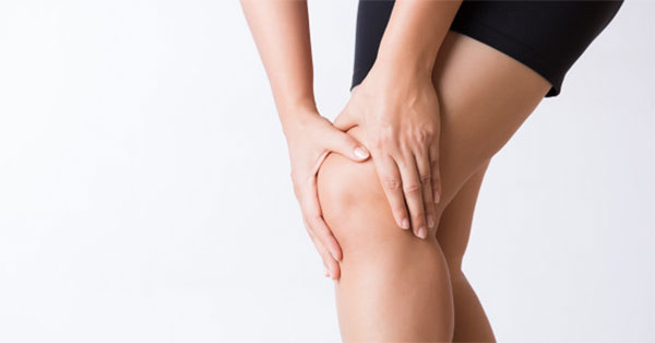 gyakorlatok a térd artrózisának kezelésére aki kezek ízületeinek ízületi kezelését kezeli