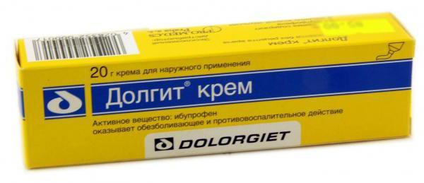 gél a csípőízület artrózisához)