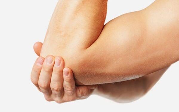 a vállízületek konzervatív kezelésének osteoarthritisje zeller kenőcs ízületek számára