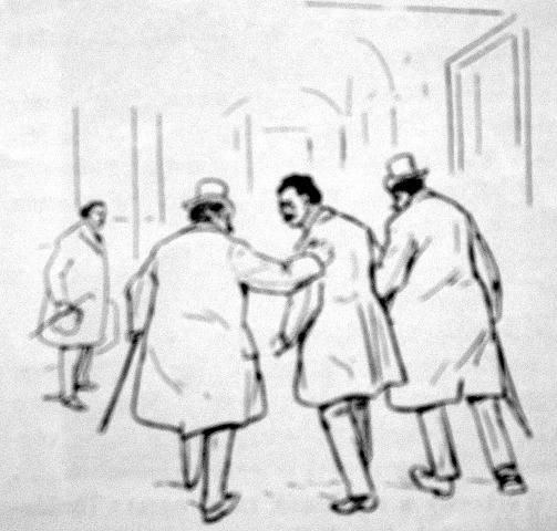 közös kezelési kvóta)