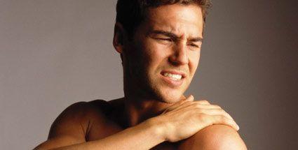 Ízületi reuma homeopátia kezelés