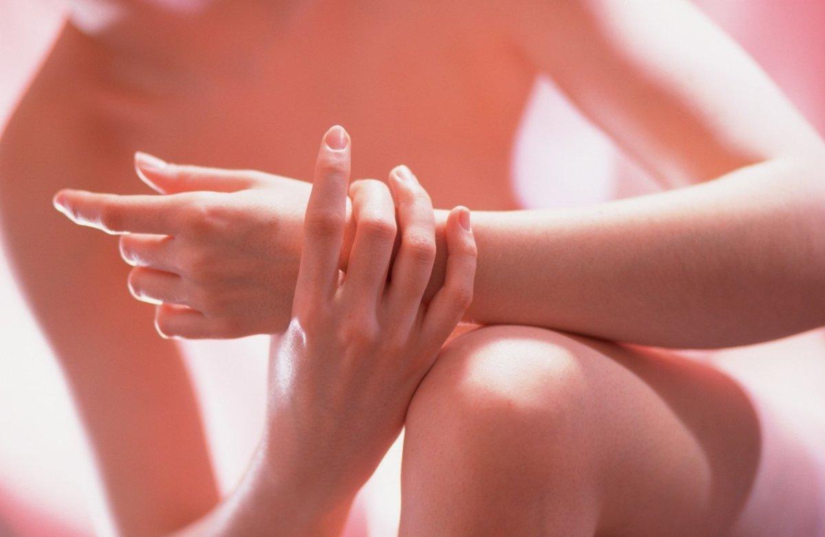 Naturland : Mi is az a reuma?