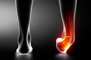 amikor a lábamra lép, a csípőízület fáj fájdalom a mutatóujj nagy ízületén
