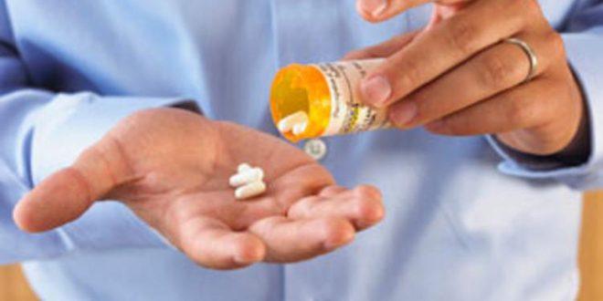 Vegyél közös gyógyszereket. Állatgyógyászati gyógyszerészet