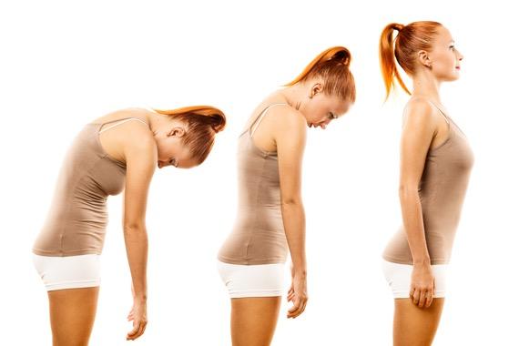 szokásos váll-diszlokációs kezelési vélemények a térd mellékszalagjának gyulladása