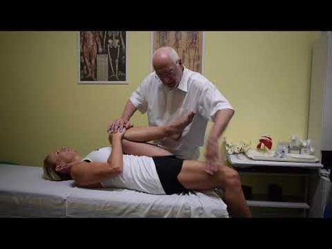 Rheumatoid arthritis – hatékony kezelés a mindennapokban