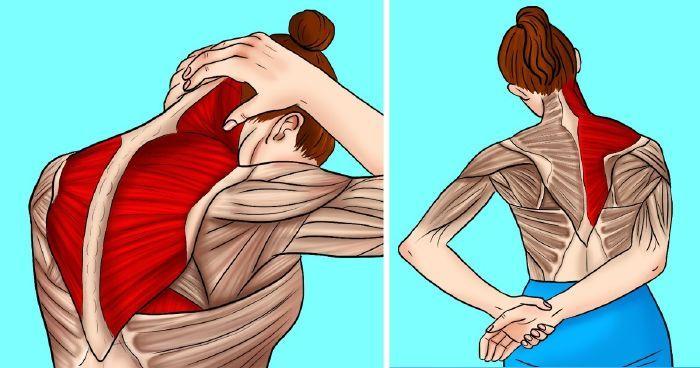 combízületi fájdalom ülve a csípőízület deformáló ízületi gyulladása okozza